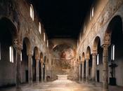 Sant'Angelo Formis: perla Capua