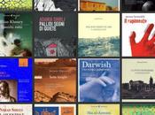 Letteratura araba tradotta 2014: vota preferito!