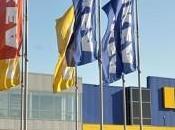 L'IKEA UN'AZIENDA? onlus ecco come aggira fisco