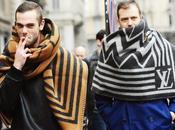 Extra Fashion: maxi sciarpe, plaid, tappeti