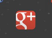 Google Plus: ecco suoi difetti