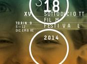 Dimezzato budget SottoDiciotto Film Festival