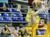 Basket: Valerio Amoroso presenta match stasera contro Trieste