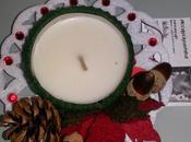 Creazioni natalizie 2014