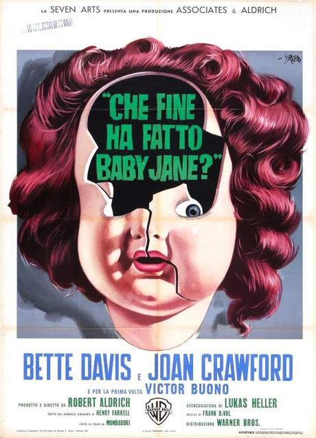 what_ever_happened_to_baby_jane_poster_06