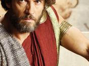 Ritorno Ulisse...su Twitter.