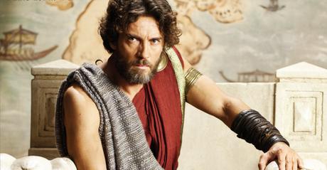 Il Ritorno di Ulisse...su Twitter.