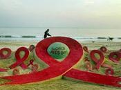 Giornata Mondiale lotta contro l'AIDS