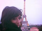 Parigi bene fuga