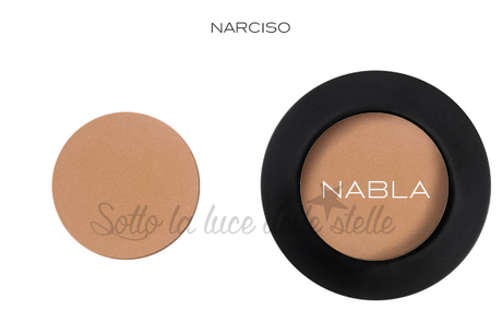 Preview - Nabla:
