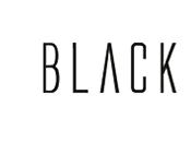 Blackfive moda qualità