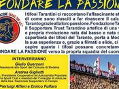 Coop Modena Sport Club incontra Fondazione Taras