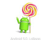 Aggiornamento Android Nexus Samsung Galaxy