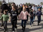 Israele ferisce ancora: questa volta italiano