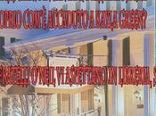 """Segnalazione Harlequin Mondadori """"Mentre fuori nevica"""" Sarah Morgan"""