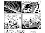"""online 37°episodio Rusty Dogs, """"Benvenuto casa"""". disegni, Giulio Giordano."""