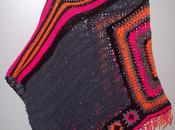 Poncho gipsy forcella piastrelle america.....
