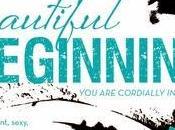 "Anteprima: ""BEAUTIFUL BEGINNING"" Christina Lauren."