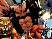 Suicide Squad: Smith, Hardy, Robbie Leto confermati