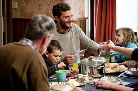 The Fall, l'avvincente serial thriller su Sky Atlantic HD (e Sky Online)