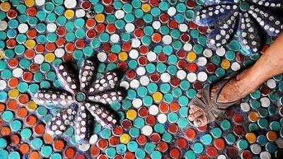 Risveglio Edizioni, Libri, Spiritualità, Meditazione, Medicina, Cosmologia, Arte, Filosofia, Ufologia, Federico Bellini, Ambra Guerrucci, Osho, TV