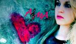 Intervista vip: Alma (cantante)