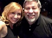 Steve Wozniak Star Reality Show Sulla Tecnologia
