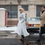 Jessica Chastain Armani A most violent year - 6