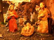 Versi natalizi Tiziano