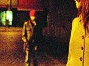 Pachino: perseguitava moglie. Arrestato stalker