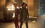 """""""The Flash"""" notizia bomba circa famiglia Queen"""