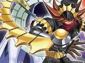 Yu-Gi-Oh!, nuove espansioni disponibili, dettagli immagini