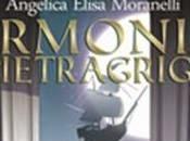 Blog Tour Armonia Pietragrigia: terza tappa