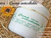 Antos: Crema anticellulite
