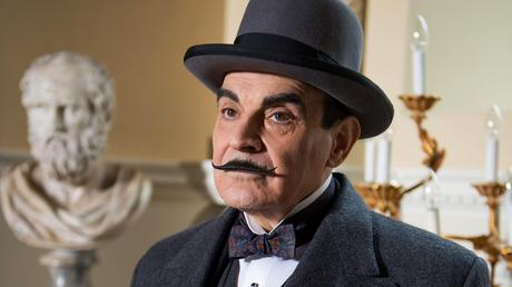 http://d2buyft38glmwk.cloudfront.net/media/images/canonical/poirot-s12-icon-hires.jpg