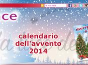 Promotions Essence: Calendario dell'Avvento 2014