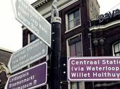 Dove mangiare Amsterdam? casa degli Olandesi InsolitAmsterdam
