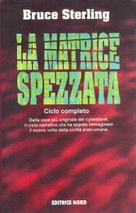 LMTRCSPZZT1995