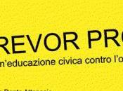 TREVOR PROJECT un'educazione civica contro l'omofobia patologie affini