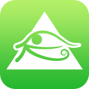 Recensione Osirix DICOM Viewer professionale iPhone iPad