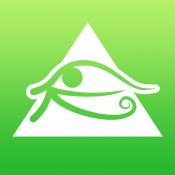 Recensione Osirix DICOM Viewer professionale iPhone iPad