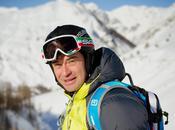 """MILANO. Assessore Rossi dicembre Open AMSI promuovere montagna Lombardia"""". Aderiscono scuole"""