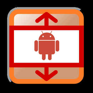 [Guida] Impostare la foto di sfondo a schermo intero su Android senza ritagliare
