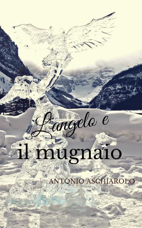 Segnalazione multipla - Opere di Antonio Aschiarolo