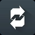 StreamNation   un completo centro multimediale cloud per Android