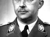 Spie naziste americane alla caccia Diario Ciano