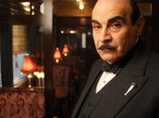 Lasciamolo pace, Hercule Poirot!