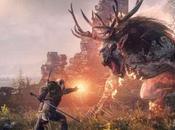 Game Awards 2014, confermati Witcher ADR1FT, trailer sulla kermesse