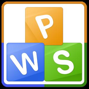 WPS Office suite proprietaria per Linux
