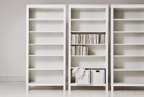 Idee Regalo Ikea Paperblog